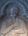 Bille, Torben (detalj från gravhäll i Lunds domkyrka).jpg