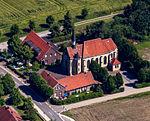 Billerbeck, Kapelle Aulendorf -- 2014 -- 9376 -- Ausschnitt.jpg
