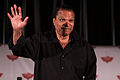 Billy Dee Williams (5778415594).jpg