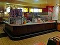 Billy Goat Tavern (430 North Michigan Avenue, Chicago, Illinois) 002.jpg