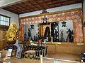 Bimyo-ji - Mii-dera - Otsu, Shiga - DSC07140.JPG