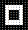 Binary image for edge detection.png