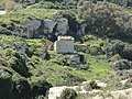 Bingemma Rd, Mgarr, Malta - panoramio.jpg