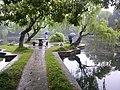 Binhu, Wuxi, Jiangsu, China - panoramio (309).jpg