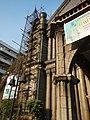 Binondo,Manilajf0231 37.JPG
