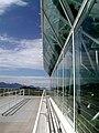 Biosphere 2 - panoramio (3).jpg