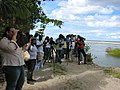 Birding at Layou - 5 (6987003741).jpg