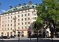 Birger Jarlsgatan 62.JPG