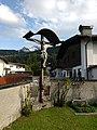 Birgitz Kruzifix Kirchgasse 2.jpg