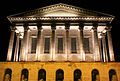 Birmingham Town Hall night 1 (3275379964).jpg