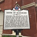 BirthOfBluegrass.JPG