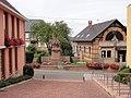 Bischoffsheim 02.jpg