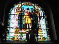 Biserica Parohială Romano-catolică Sf. Treime (fostă biserică iezuită) (5).JPG