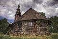 Biserica de lemn julita arad.JPG