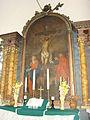 Biserica evanghelica maghiara din SacadateSB (22).JPG