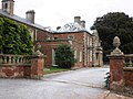 Bishops Lydeard House (geograph 2537965).jpg