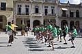 Bit of a knees up, Havana (14151013422).jpg