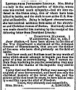 Bixby Letter newspaper.jpg