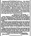 Bixby Letter newspaper.jpg