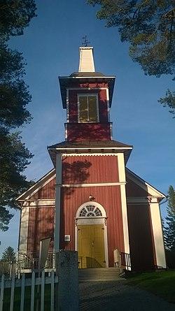 Björköbyn kirkko.jpg
