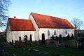 Björlanda kyrka.jpg