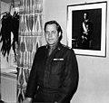 Björn Bernroth vid P 10 år 1976 ARSF.001917.jpg