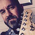 Bjorn Vang Guitar.jpg
