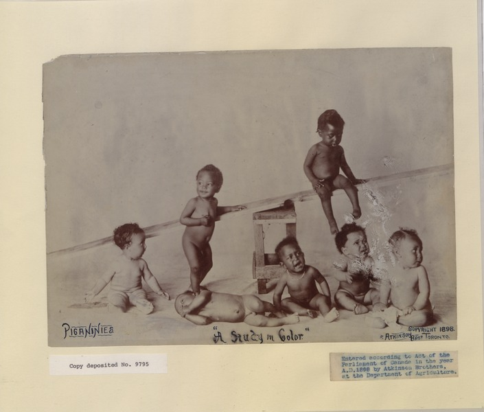 File:Black Canadian babies (HS85-10-9795) original.tiff