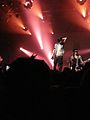 Black Veil Brides January 2013 59.jpg