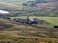 Blackstone Edge Fold farm - geograph.org.uk - 99203.jpg