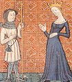 Blanche de castille.jpg