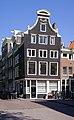 BlauwburgwalAmsterdam.jpg