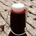 BlenderBügelflasche.png
