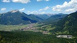 Blick auf Ehrwald.jpg