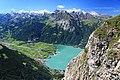 Blick vom Gipfel des Rophaien im Schweizer Kanton Uri.jpg