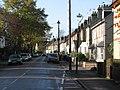 Blinco Grove - geograph.org.uk - 1581984.jpg