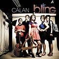 Bling, album cover.jpg