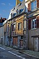 Blois (Loir-et-Cher) (8387798426) (2).jpg