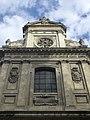 Blois - église Saint-Vincent-de-Paul (12).jpg