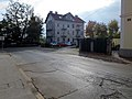 Blok na Černetovi - panoramio.jpg