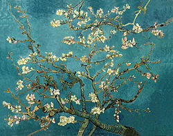 Blossoming Almond Tree.jpg