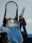 Blue Angels Media Kit 2014 120712-N-LD780-005.jpg