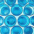 Blue Glasses - Free For Commercial Use - FFCU (26174026093).jpg