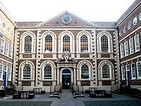 Bluecoat Chambers - Liverpool.jpg
