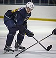 Blues 2015 COLTON PARAYKO.jpg