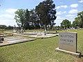 Bluffton Cemetery.JPG
