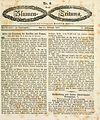 Blumen-Zeitung BHL5149469.jpg