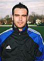 Božo Milić 2006 Serbian White Eagles photo.jpg