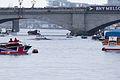 Boat Race 2014 - Main Race (68).jpg