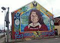 Bobby sands-wall mural.jpg